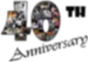 40th logo.jpg