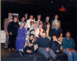 1992-Twigs
