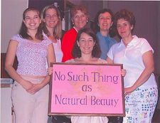 2003 Steel Magnolias.jpg