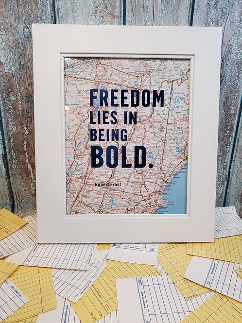 Aranda - Freedom