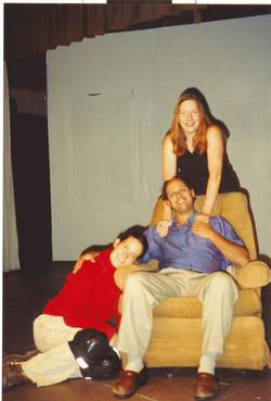 2002 Sylvia 2