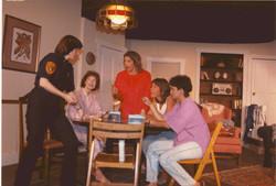 1990-The-Odd-Couple-3