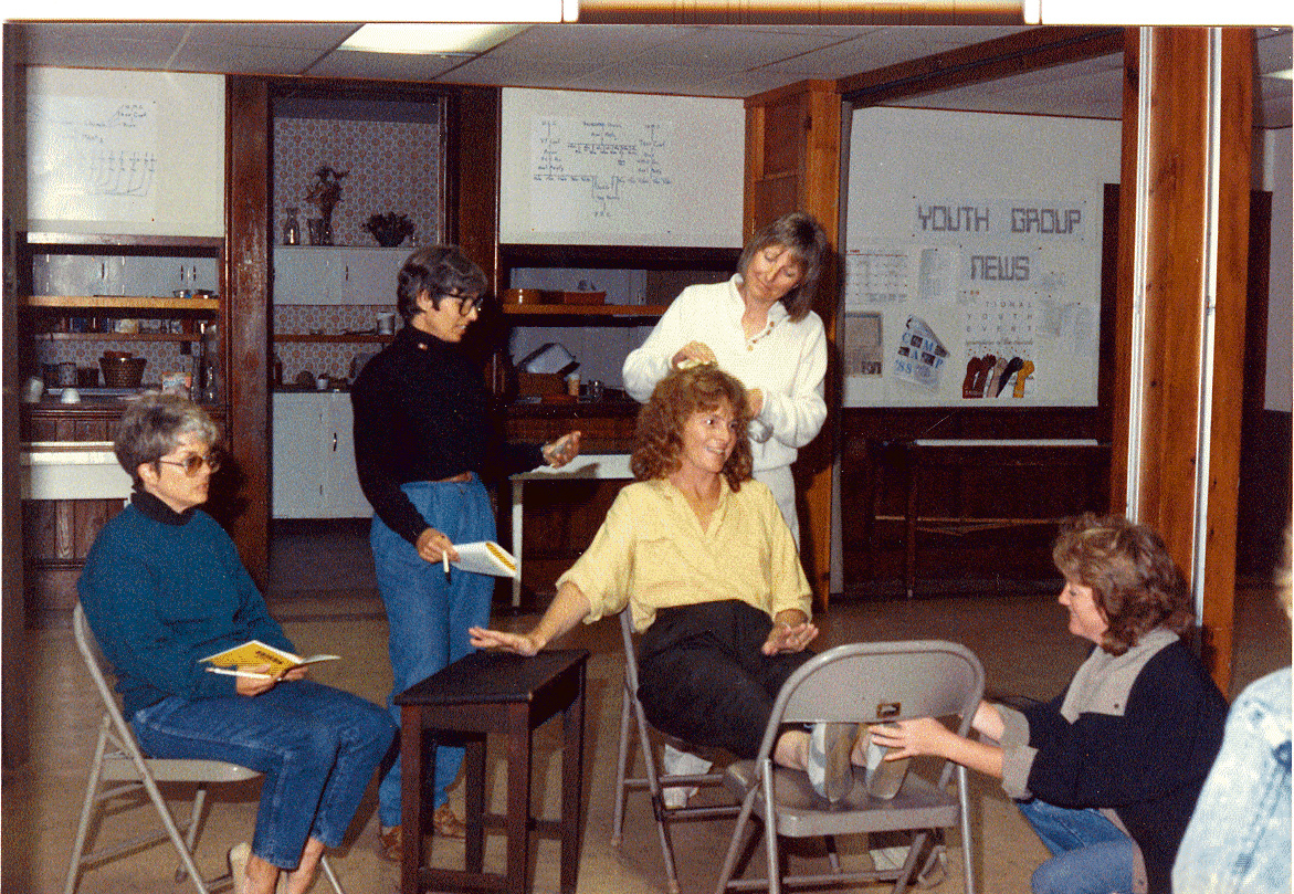 1987-The-Women-2-updt