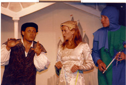 1997-Once-Upon-a-Matress-2