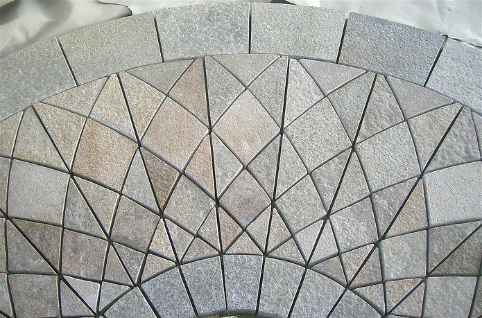 Beige Granite, Antique Granite, Grey Granite,