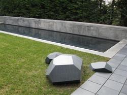 custom stone