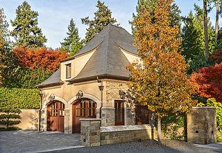 lueders limestone, atchitectural stone, stone veneer, stone wall, stone door surround, stone window sill, stone wall cap, stone paver, stone columns, stone railing, stone stairs,
