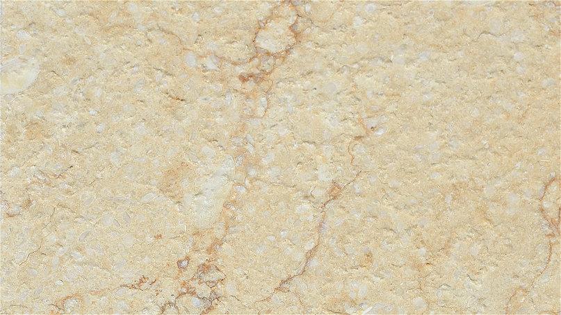 Beige Limestone, Yellow Limestone, Gold Limestone,