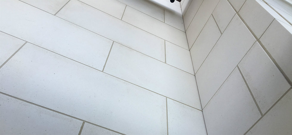 Cream Limestone, White Limestone,