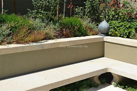 golden beige granite, stone coping, stone stairs, stone paving, cobble stone, landscape stone,