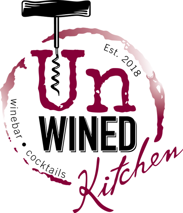 UnWined Kitchen Logo 4c Vector.png