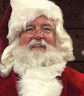 UnWined Santa 2019_edited_edited.jpg