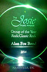Josie award.jpg