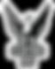 clayton_logo1.webp