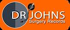 Dr John.png