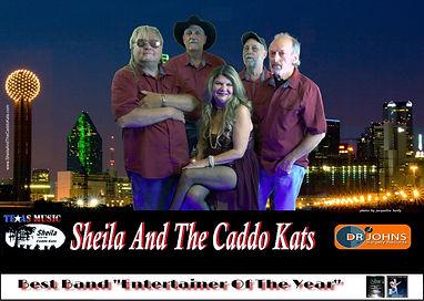 Sheila and Kats Dallas Skyline.jpg