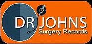 Dr John logo.jpg
