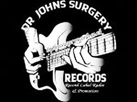 dr-johns neg.jpg