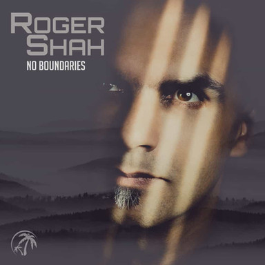 Castaway - Roger Shah & Carla Werner