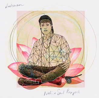 'Rootsman' by Native Soul Project