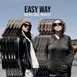 Easy Way - Native Soul Project