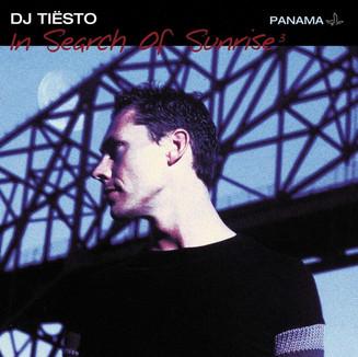 Southern Sun - Tiesto Remix