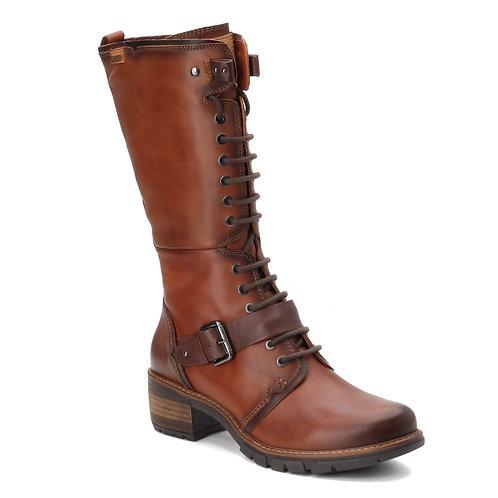 Pikolinos 9624 Cuero Tall Riding Boot