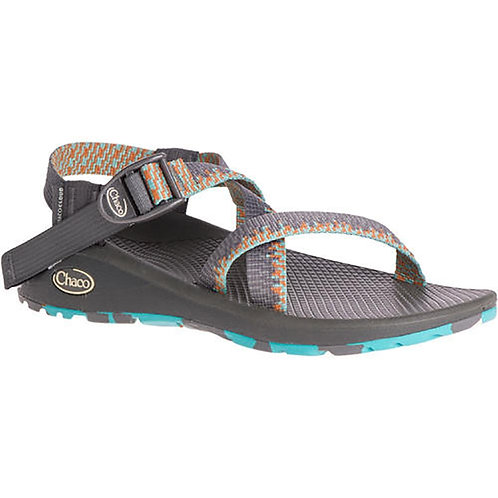 Chaco ZCloud Foster Pavement