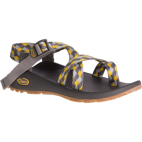 Chaco Z2 Classic Quilt Golden