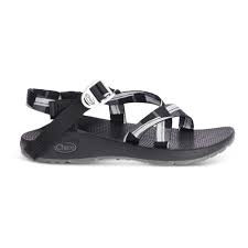 Chaco ZCloud  Either Way