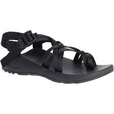 Chaco ZCloud X2 Solid