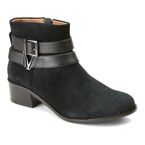 Vionic Mana Boot, black