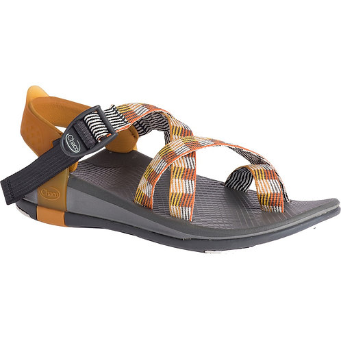 Chaco ZCanyon 2 Cottage Poppy
