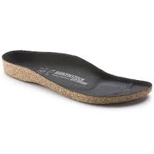 Super Birki Replacement Footbed