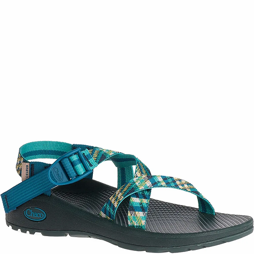 Chaco ZCloud Vintage Slate