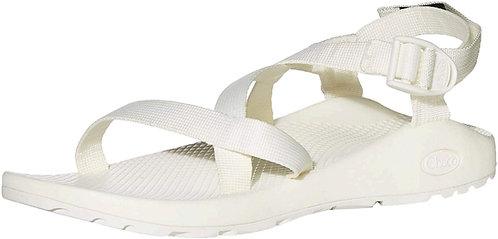 Chaco Z1 Classic Bright White