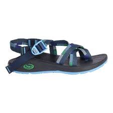 Chaco ZCloud 2 Tally Navy
