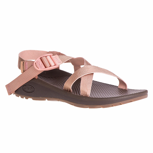 Chaco ZCloud Metallic Rose