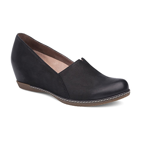 Dansko Liliana, Black