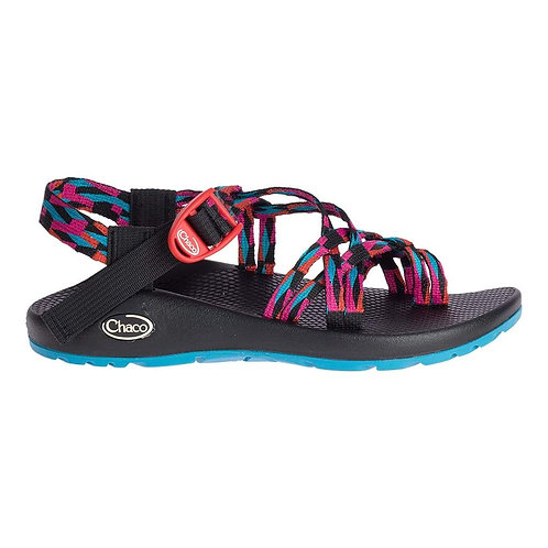 Chaco ZX2 Classic Band Magenta