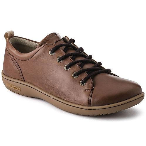 Islay, Nut Leather
