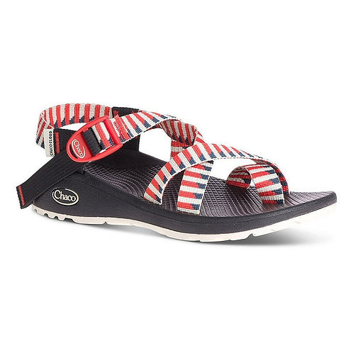Chaco ZCloud 2 Taper Grenadine