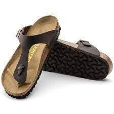 Gizeh Habana  Leather