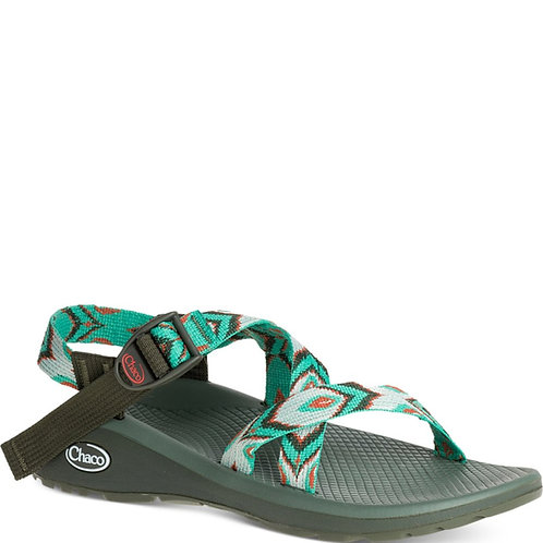 Chaco ZCloud Feathered Night