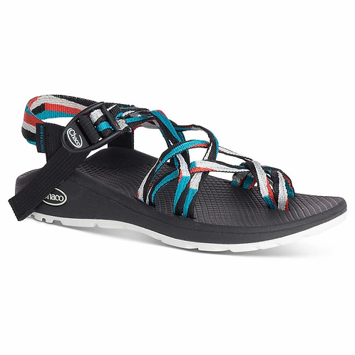 Chaco ZCloud X2 Point Teal
