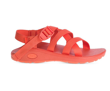 Chaco Z Cloud Banded-Tiger Lily