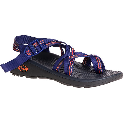 Chaco ZCloud X2 Latice Cobalt