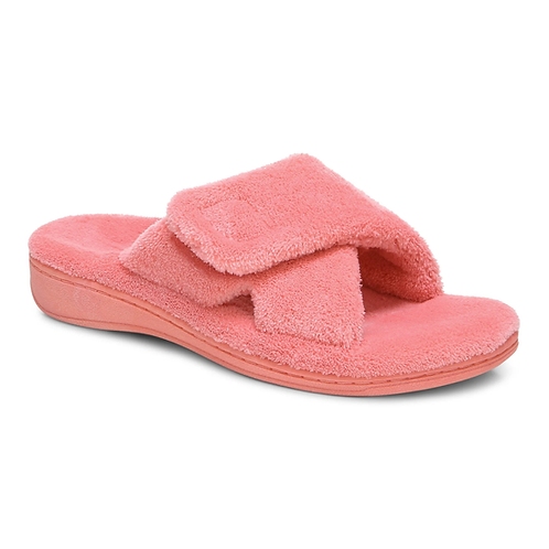 Vionic Relax Coral
