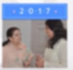 Screen Shot 2019-05-12 at 9.02.56 AM.png