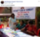 Screen Shot 2019-05-30 at 8.17.13 PM.png